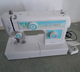 QL-653 Multi-Function household Sewing machine