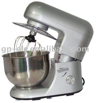 Stand Mixer/petrin/dough Mixer - Buy Automatic Mixer/petrin/robot ...