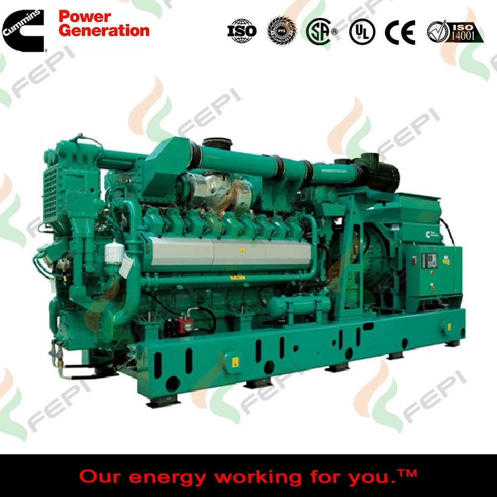 ... Array - cummins v903c diesel engine technical parts manual ebook rh cummins  v903c diesel engine technical