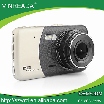 x600 user manual car camera video recorder car camcorder vehicle rh alibaba com camcorder user manual user manual jvc everio camcorder