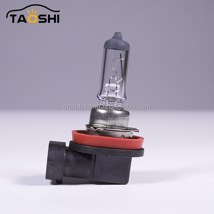HID Xenon Headlight replacement car LED headlight H8 bulbs