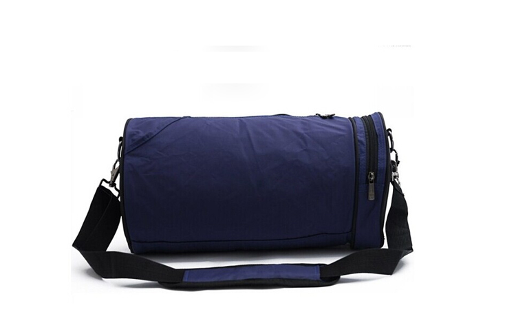 Best Gym Bags For Men With Shoe Compartment Cheap Bag