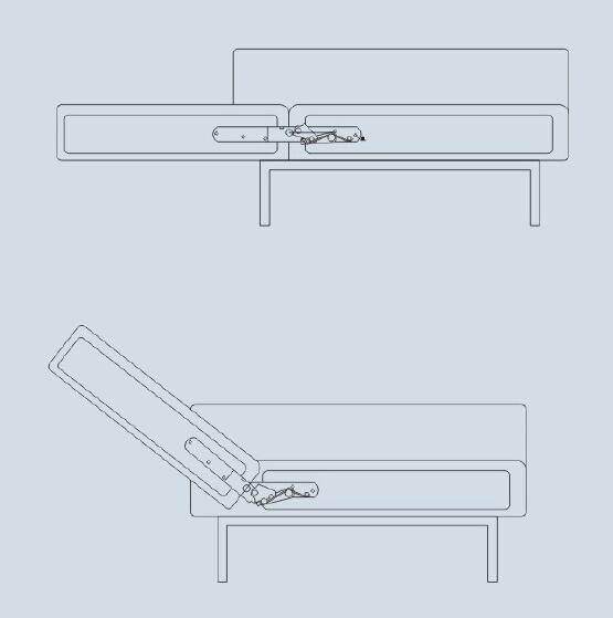 Furniture Hardware Hf140s Buy Furniture Hardware Furniture Assembly Hardware Sofa Bed
