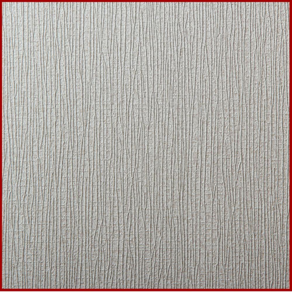 Textura 54 pulgadas ign fugo tela con respaldo de los - Texturas de paredes ...
