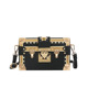 made in China shoulder china suppliers new fashion women's hand bag