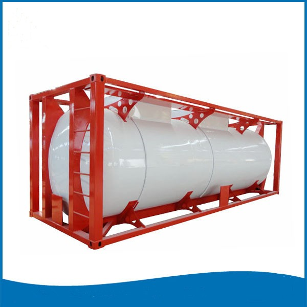 Diesel Storage Container Diesel Storage Container Suppliers and