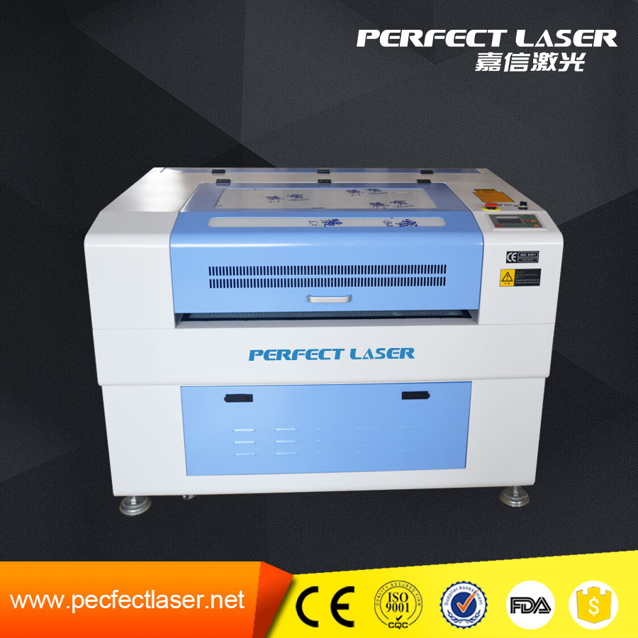 50W 60W 80W 100W CO2 Laser Engraving Machine For Crystal Acrylic Wood Sale Price With CE