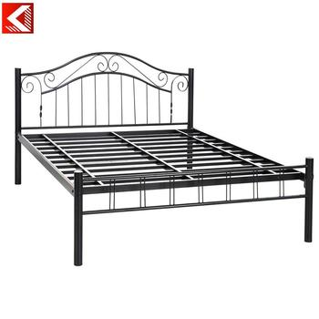 high security Double Bed Frame with Storage double ended car double ended bits with great price  sc 1 st  Alibaba & High Security Double Bed Frame With Storage Double Ended Car Double ...