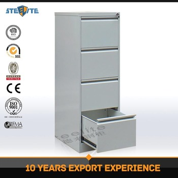Office Steel Storage Furniture Lateral Fililng Cabinet Pakistan Drawer  Cabinet