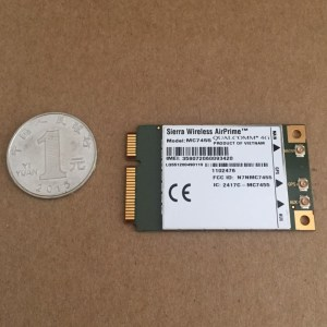 Sierra Lte Card, Sierra Lte Card Suppliers and Manufacturers