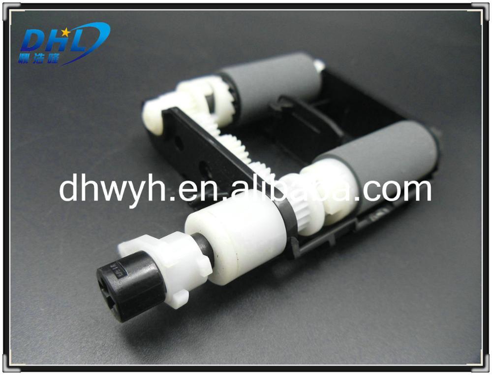 GENUINE USA SELLER !!! JC66-03439A ROLLER-PICKUP FOR SAMSUNG ML-2160