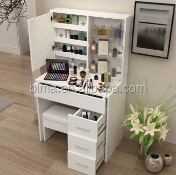 Simple moderno tocador de madera dise os para dormitorio - Tocador moderno dormitorio ...