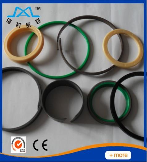 Hydraulic Cylinder Seals Kit For Komatsu Forklift 3eb-64-31111 - Buy  Komatsu Forklift Seals Kit,3eb-64-31111,Hydraulic Cylinder Seal Kits  Product on