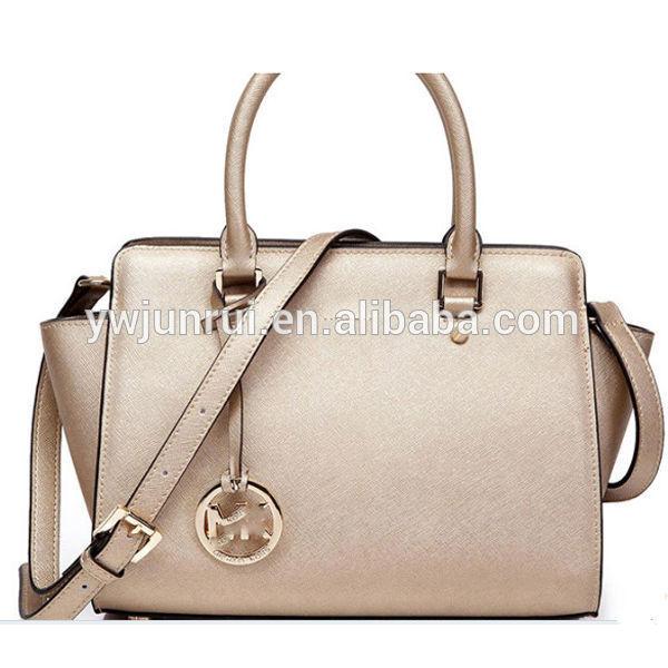 2014 china alibaba proveedores fashionisa imitación de la marca bolso de mujer