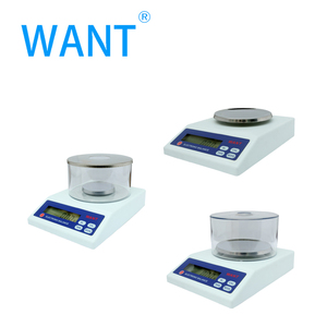 0.01g accuracy best electronic balance board with great price