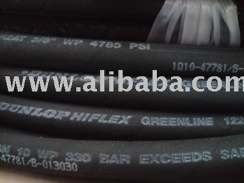 hiflex hose