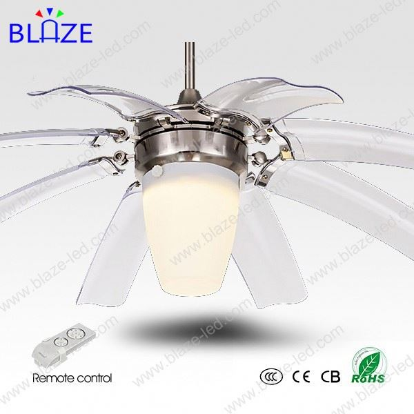 Ceiling fan manufacturers in taiwan ceiling fan manufacturers in ceiling fan manufacturers in taiwan ceiling fan manufacturers in taiwan suppliers and manufacturers at alibaba aloadofball Gallery