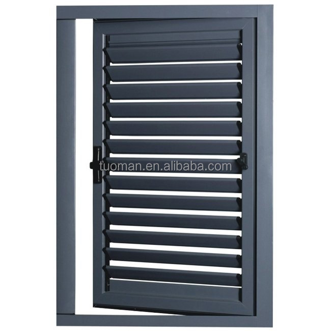 Aluminum Blinds Outdoor, Aluminum Blinds Outdoor Suppliers and ...