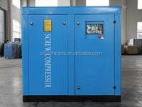 Elgi Oil Free Screw Air Compressor Manufacturer In China Hot Sales ...
