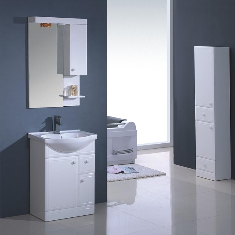 Мебель для ванны купить оптом смесители для сыпучих продуктов купить