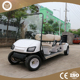 Chinese small buggy and road legal electric vehicle,golf cart garage door