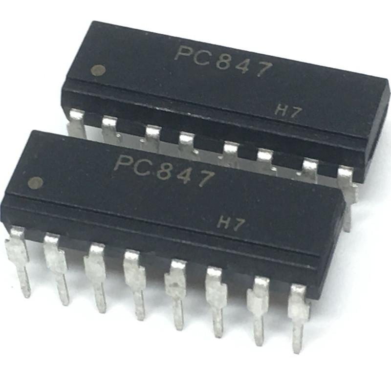 R 1x 78FO546 78F0S46 78F054G 78F0546R 78F0546 R UPD78F0546GC -UBT QFP80 IC Chip