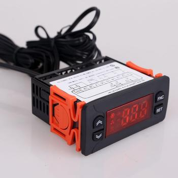 Temperature Controller, Thermostat ETC-974/SH-974