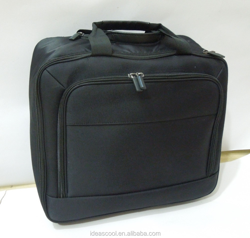 19 Inch Rolling Backpack Carry On Luggage Suitcase for Laptops