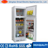 Multi energy refrigerators made in China/absorption cooling system
