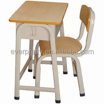 cheap wooden kids study table with chair company chair and. Black Bedroom Furniture Sets. Home Design Ideas