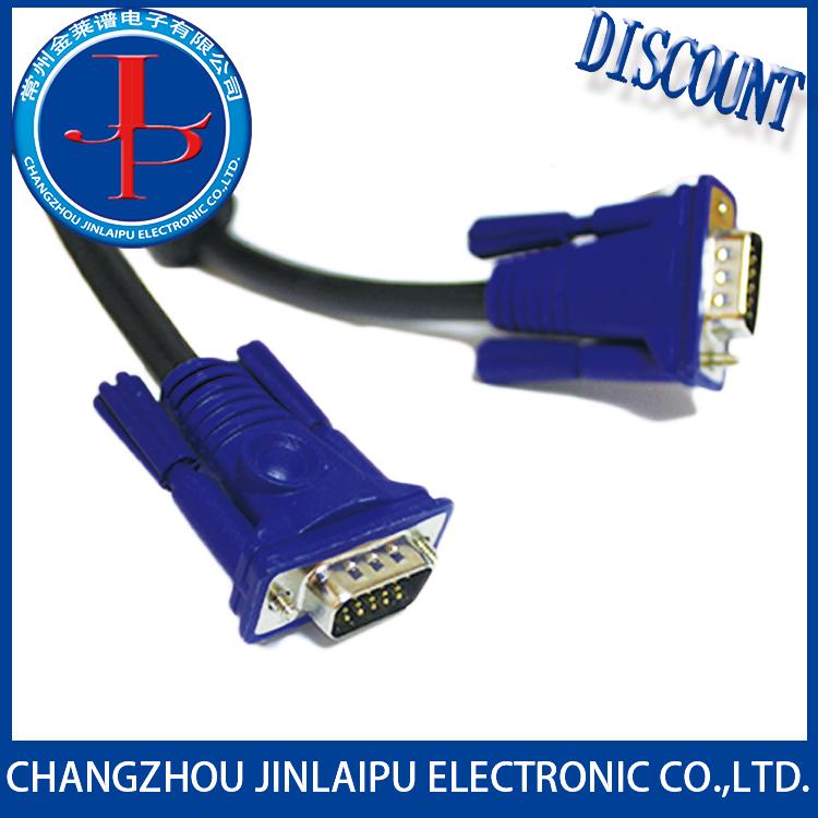 Finden Sie Hohe Qualität Vga Einziehbares Kabel Hersteller und Vga ...