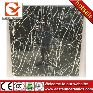 rubber backing commercial carpet tiles,vinyl carpet tiles