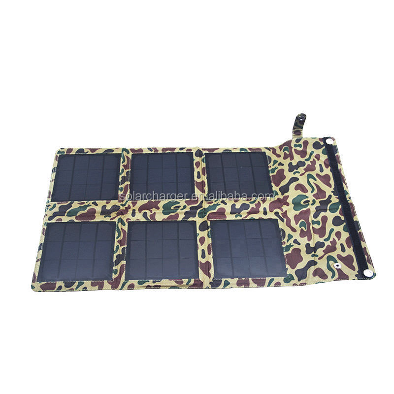 Universal adhesive windows solar charger for apple blackberry Samsung Nokia