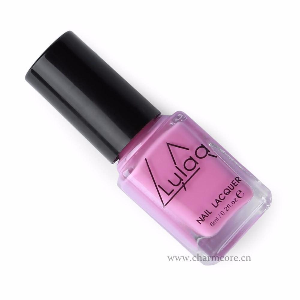 2 color peel off líquido de uñas Art látex cinta fácil de limpiar el ...