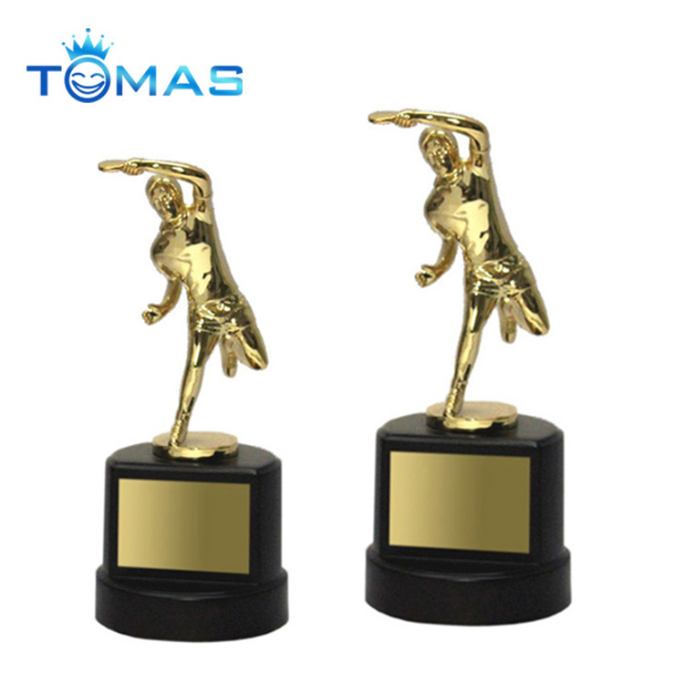 Custom Your Own Logo Blank Awards Table Tennis Trophy - Buy Table Tennis  Trophy,Tennis Trophy Awards,Blank Trophies Product on Alibaba com
