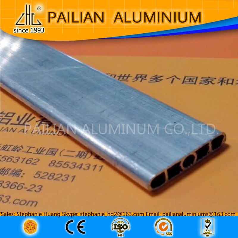 Europe Technic China Supplier Aluminum Slat For Shutter Popular ...