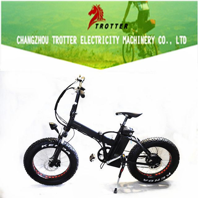 36V 10ah battery  e-bike.jpg