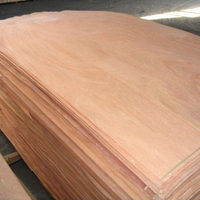 Top quality good quality of rosewood wood veneer for plwood mdf