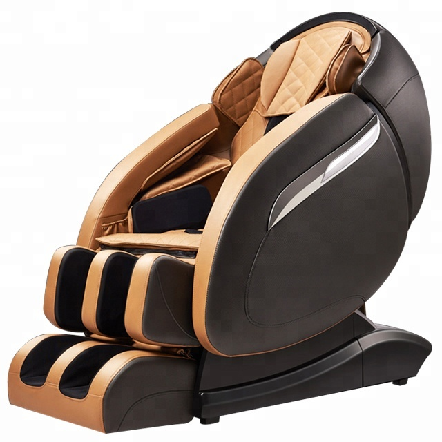 Honest Electric Vibrating Back Massager High Quality Body Heating Massage Chair Sofa Device Neck Massage Cushion Pillow Chair Beauty & Health