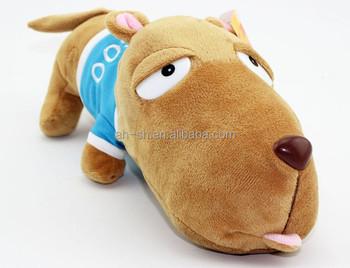 Romantic Plush Toys/led Teddy Bear/light Up Animal Teddy Bear Toys ...