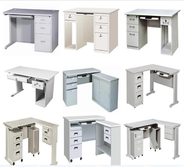 Venta al por mayor mesas de oficina baratas-Compre online los ...