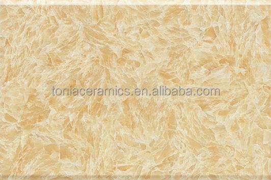 Tonia turkse decoratieve eetkamer muur keramische tegels
