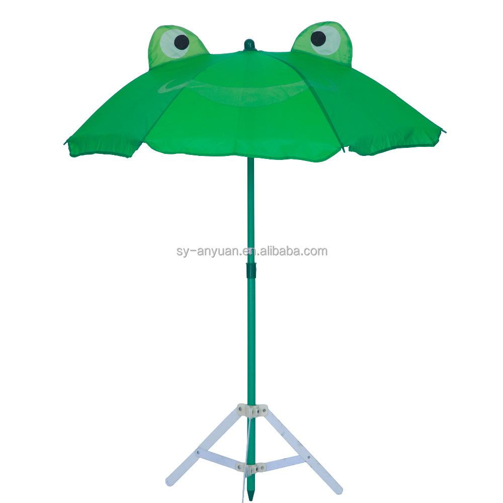 mini beach umbrella mini beach umbrella suppliers and