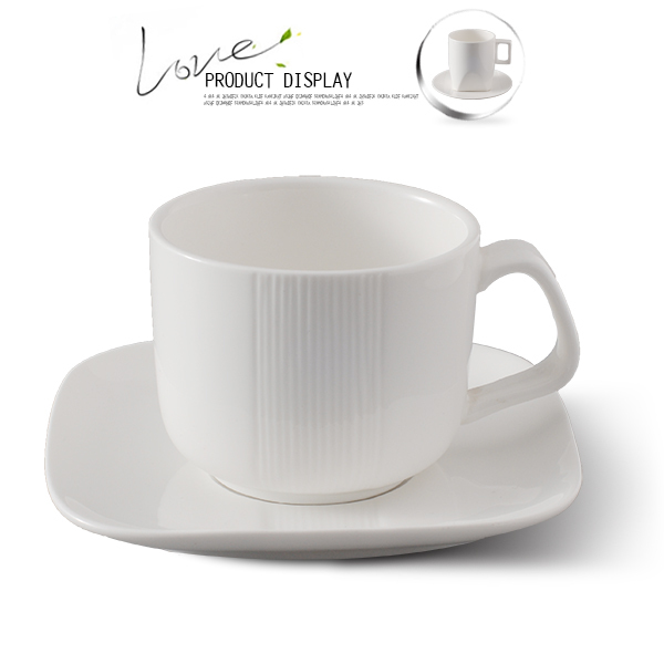 Rak crockery Coffee cup Ceramic cups  sc 1 st  Alibaba & Rak Crockery Coffee Cup Ceramic Cups - Buy Rak CrockeryCoffee Cup ...