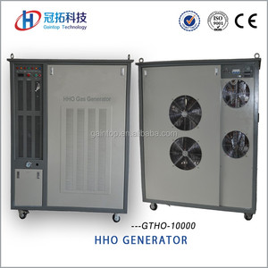 Hydrogen Fuel Cell Generator For Sale, Wholesale & Suppliers