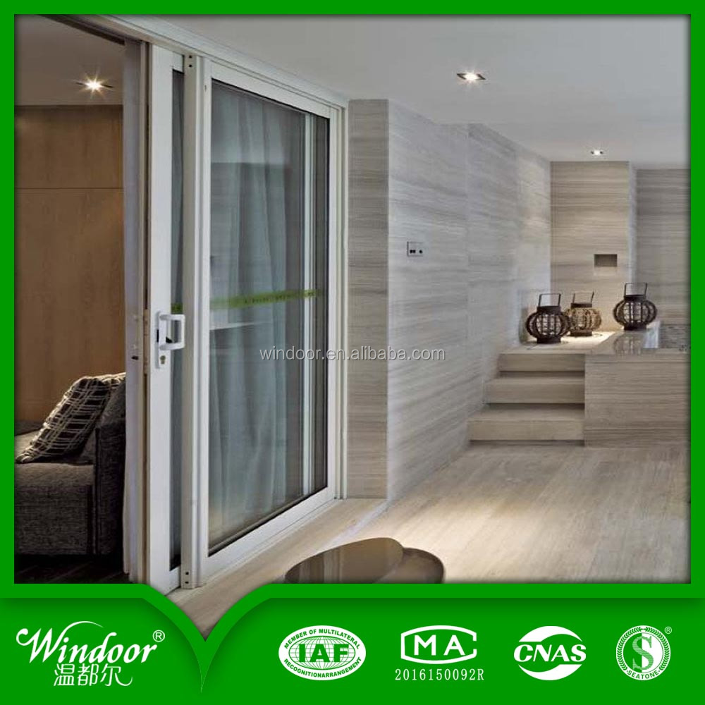 Residential windows commercial windows marine windows products - Sliding Glass Reception Windows Sliding Glass Reception Windows Suppliers And Manufacturers At Alibaba Com