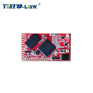 Imported Chipset QCA9531 Wifi Router Module For Iot Industry Use