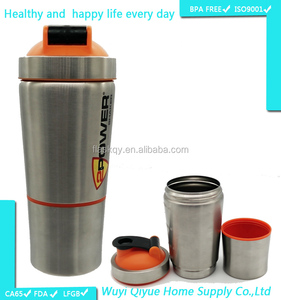 2015 new products China Wholesale Supplier fruit infusing infuser water bottle payment cash on delivery water bottle