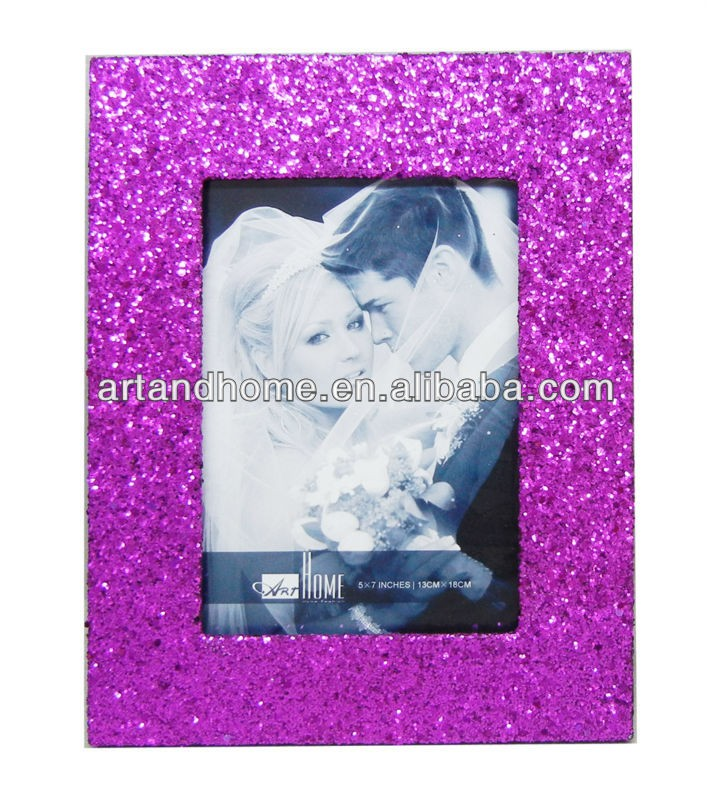 magic mirror photo frame magic mirror photo frame suppliers and manufacturers at alibabacom