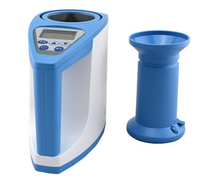 LDS-1G grain moisture meter rapid grain corn moisture meter high precision water meter with bulk density
